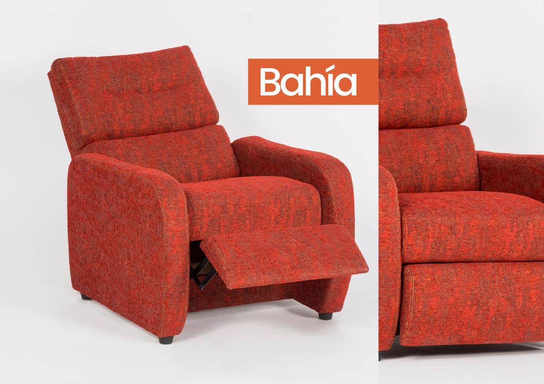 ColorLiving_bahia