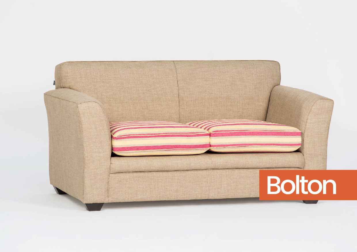ColorLiving_bolton