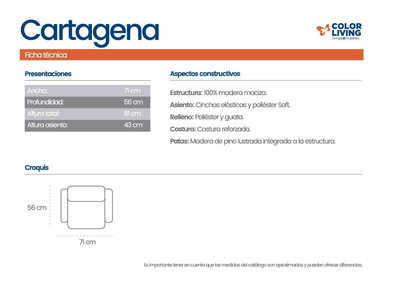 ColorLiving_cartagena2