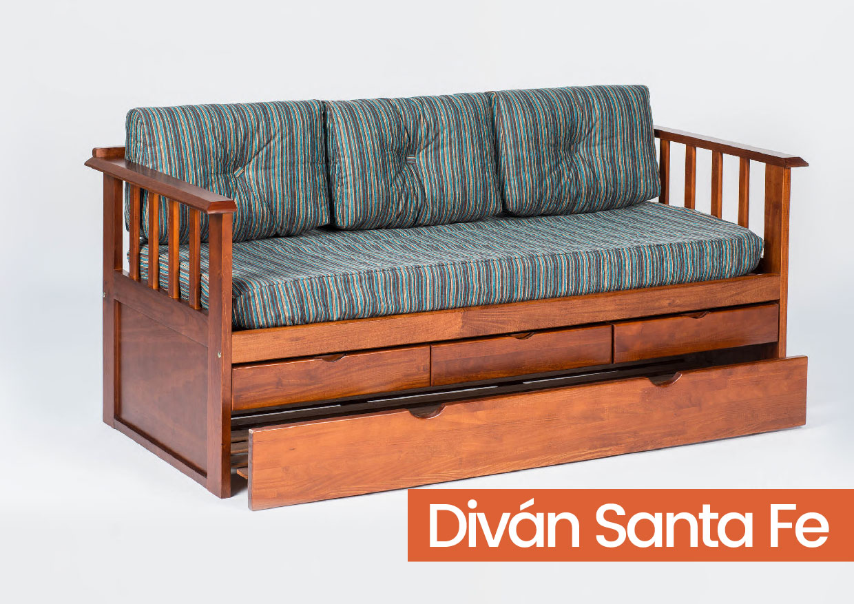ColorLiving_divan_santa_fe