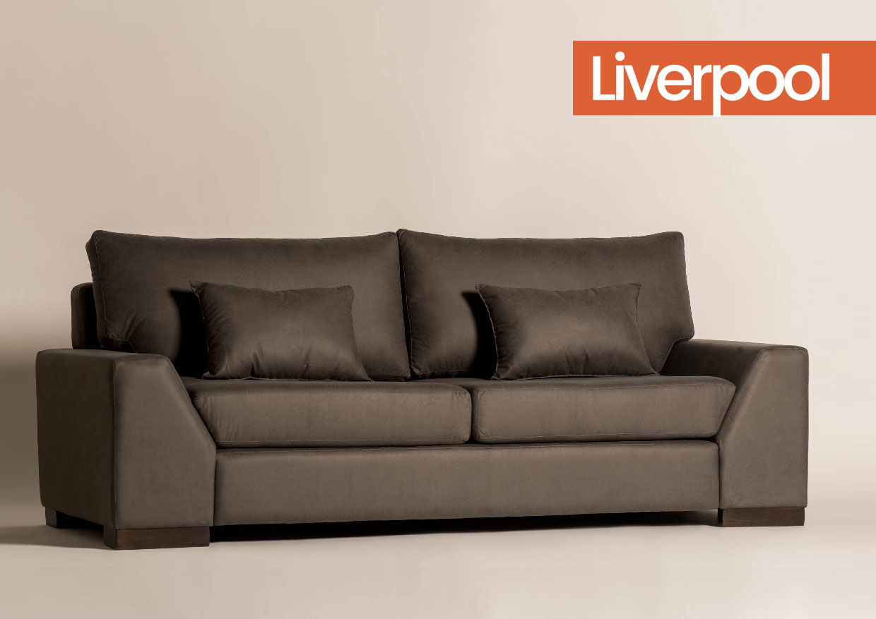 ColorLiving_liverpool