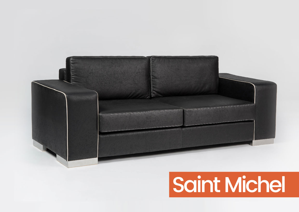 Saint Michel Color Living # Muebles Saint Michel