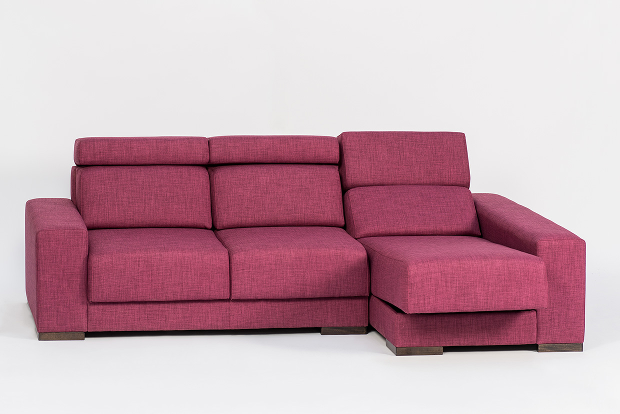 ColorLiving_Lotus_Chaise_Longue-2