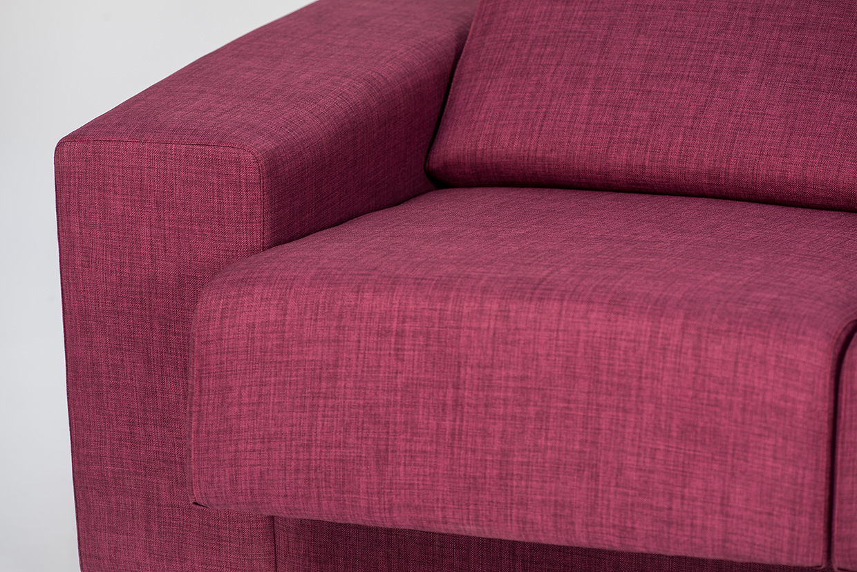 ColorLiving_Lotus_Chaise_Longue-4