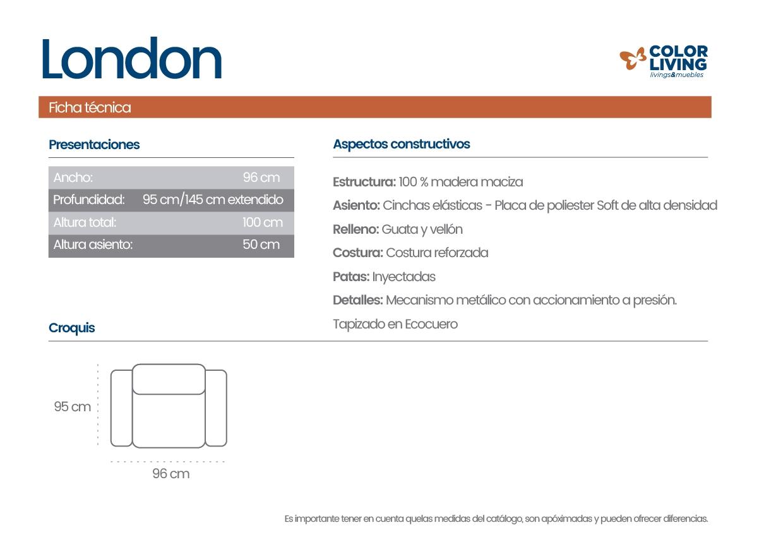 FichasA5_London-12-01